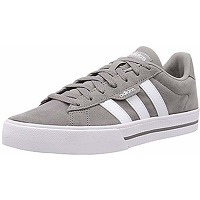Adidas daily 3.0, chaussures de fitness homme,...