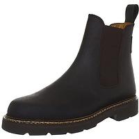 Aigle - quercy - chaussure d'equitation - homme...