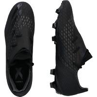 Adidas performance chaussure de foot 'ghosted'...