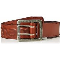 Carhartt ceinture ceinture en cuir avec le logo...
