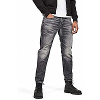 G-star raw 5650 3d relaxed tapered jeans,...