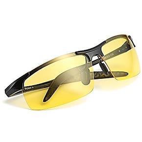 Myiaur lunette anti eblouissement conduite de...