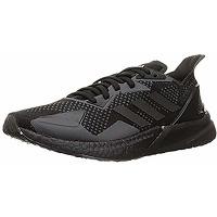 Adidas x9000l3 m, basket homme,...