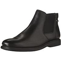 Geox man u brayden 2fit abx b boot black_39 eu