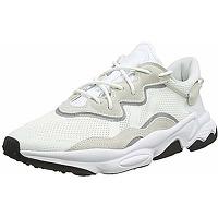 Adidas ozweego, chaussure de gymnastique homme,...