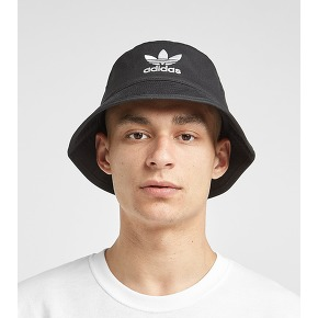 Adidas originals bob, noir