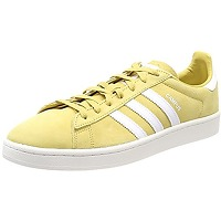 Adidas campus, chaussures de fitness homme,...