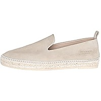 Fred martin collection, espadrille homme banana...