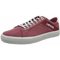 Levi's 230667-752-87_40, sneakers basses homme,...