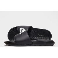 Nike claquette nike victori one pour homme -...