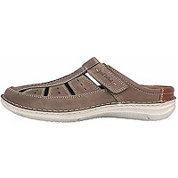 Josef seibel chaussons pour homme anvers 76,...