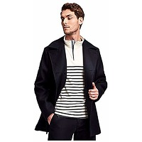Armor lux caban homme kermor, navire, 48