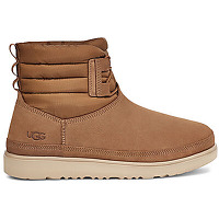 Ugg m classic mini lace-up weather pour hommes...