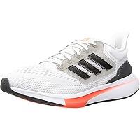 Adidas eq21 run, chaussures de running homme,...