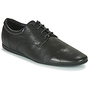 Derbies homme schmoove fidji new derby noir....
