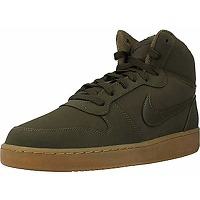 Nike aq8125 301 chaussures montantes pour homme...