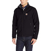Carhartt crowley jacket vêtements d'extérieur,...
