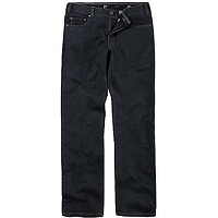 Jp 1880 homme grandes tailles jean 5 poches...