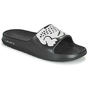 Sandale, tong homme lacoste croco 2.0 0721 2...